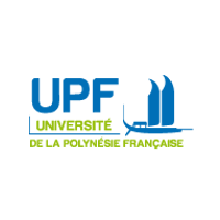 University of French Polynesia