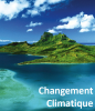 climate change in French Polynesia